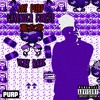 Jay Purp - Lavender Forest [Prod. By Jay Purp]