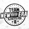Dj Fetti Fee Mix 106