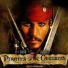 Here's a Pirate - Pirates of Caribbean Movie Soundtrack (Piano Version Cover by @lalashany)