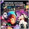 George Michael - Careless Whisper (KNOXX Remix)
