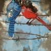 Azer Bülbül - Bir Güzele Gönül Verdik (2012) mp3