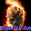 Adista ditinggal lagi remix{ ▄ ▃ ▂ ▁ Wahyudi  Sihombing [Anggata ONR] Official Remixer ™▁ ▂ ▃ ▄ } ™