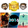 Addicted to Loot Podcast Ep023: GOTY!