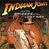 Indiana Jones Theme - Vn Pf