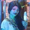 Laila Main Laila - Raees (Pragyan cover)