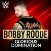 Bobby Roode Theme (NXT)