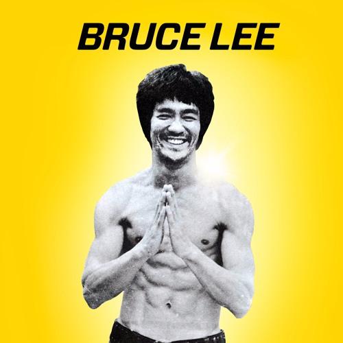 #26 Bruce Lee Superfan: W. Kamau Bell