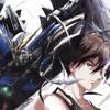 Rhythm Emotion - Gundam Wing OP
