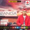 Panga By Ravi Madara | Free Mp3 download
