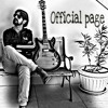 Laly  ( Testo e musica Paolo Cara ).MP3
