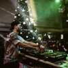 andrew rai / tech point / forsage dance club kyiv / live 23 december 2016