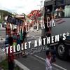 Telolet Anthem's (Om Telolet Om) [Short Version].mp3