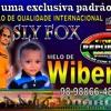 BG MELO DE WIBERTH  SLY FOX  EXC  TOTAL PREÇO ACONBINA