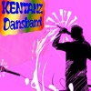 Achy breaky heart cover by Kentanz Dansband.mp3