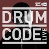 DCR334 - Drumcode Radio Live - Adam Beyer Christmas Special