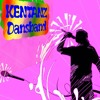 stupid cupid cover by Kentanz Dansband.mp3