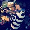 DJ SIVA EDM Mix 5nd