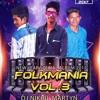 Download FM 13 Maakkikirikiri ( Hyderabadi Style ) Dj Nikhil Martyn Ft.Rahul Sipligunj & Noel Sean Mp3