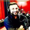 OST Angreza Teri By Jabar Abbas Movie Main Hoon Shahid Afridi