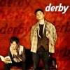 DJ Mank De - Tuhan Tolong (Derby Romero) A.P RMX PREVIEW