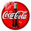 Download إعلان كوكاكولا 2016 - اغنية كوكا كو كو كوكا Mp3