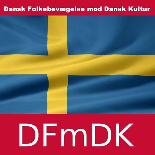 Dansk Folkebevægelse mod Dansk Kultur (DFmDK)