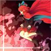 【東方Project / C91】MAMA PURITY feat. Divinel [Norowareta Night] - Threshold