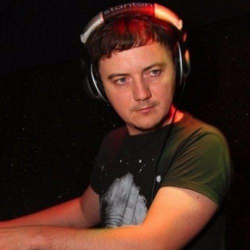 ElectronicMusic.FM  2017 Mix
