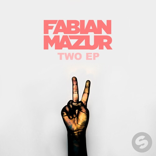 Fabian Mazur - Shot Em Down (Original Mix)