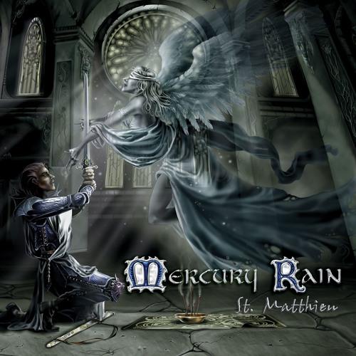 mercury-rain-st-matthieu-compendulum-megamix