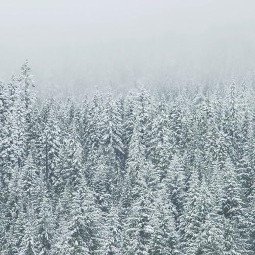 Soundbrey - Soundbrey - Lofi Winter MP3 Free No Copyright Download