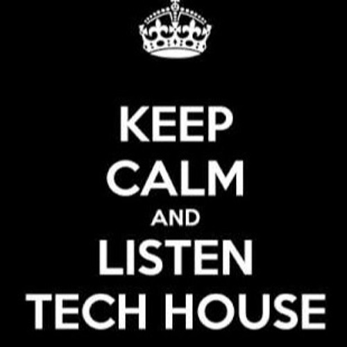 Miss Primavera - I tech better than I house 12-16