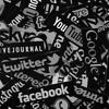 Max Blumberg_Social Media Impact
