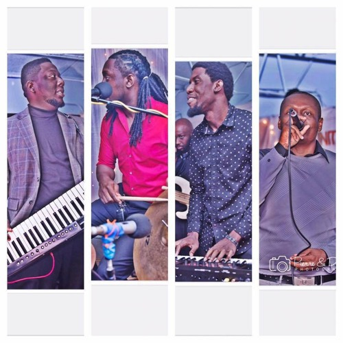 Download Crazy 4 Christ-I Just Wanna Praise You Lord