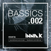 Inna K - BASSICS 002