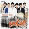 Kangen Band - Pujaan Hati