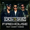 Daddy Yankee Ft. Play N Skillz – FireHouse - Miguel Vargas Mambo King