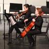 String Quartet No. 2 - III. Nocturne by Alexander Borodin