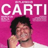 Playboi Carti Type Beat - Dope Boy (Prod By. King Corn Beatzz)