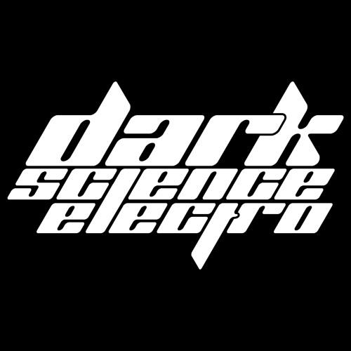 Dark Science Electro
