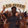 Mr Eazi  - Leg Over mp3