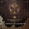 Tomorrowland 2014 Music Will Unite Us Forever - Dimitri Vegas & Like Mike Mix