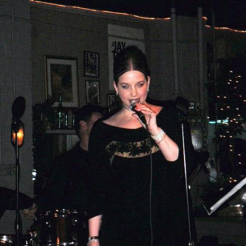 Jazz standards live recordings