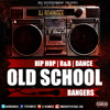 Old School Bangers