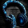 Download miami hotline vol.3 2.0 song free download Mp3