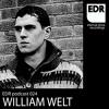EDR Podcast 024 - William Welt