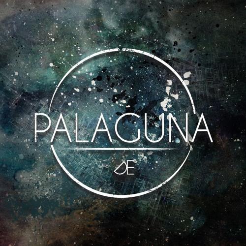 Palaguna - M4 (Instrumental Hip Hop Beat)