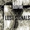 Lost Signals Vol. I (MP3