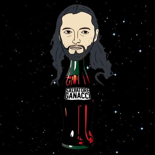 Salvatore Ganacci - Coca Cola (Original Mix)