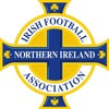 WFI Podcast 6 - Northern Ireland going to Euro 16